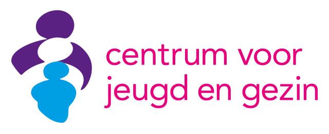 CJG afdeling Rhenen